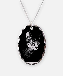 Pookie Necklace