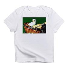 Unique Backdrop Infant T-Shirt