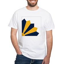 dresden quilt - np Shirt