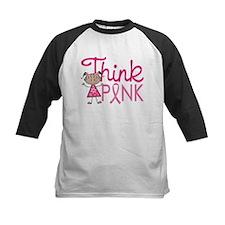 Think Pink Tee