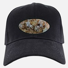 Popcorn Photograph Baseball Hat