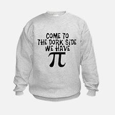 Dork Side Sweatshirt