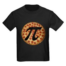 Pizza Pi T