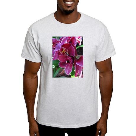 CrimsonPink.jpg Light T-Shirt