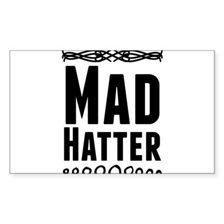 Supernatural Quotes Square Cocktail Plate