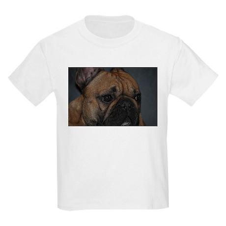 Loki Kids Light T-Shirt