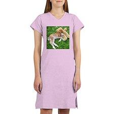 Joy Women's Nightshirt