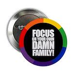 FOCUS / DAMN FAMILY Button