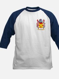 Abbot Kids Baseball Jersey