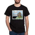 Service Dark T-Shirt