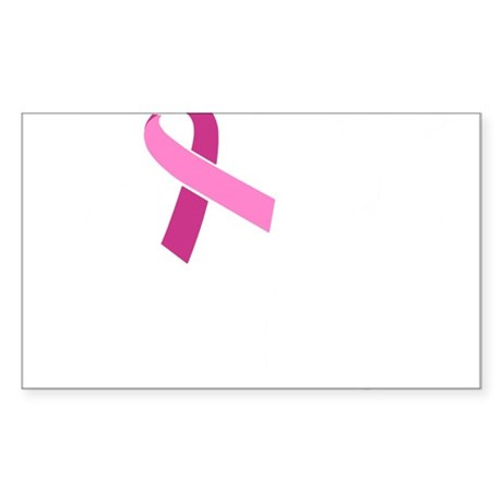 11:11 Blanket Wrap