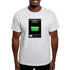 11:11 T-Shirt