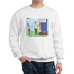 Forestry Sweatshirt