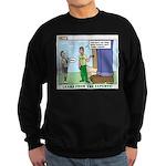 Forestry Sweatshirt (dark)