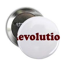 "Revolution 2.25"" Button"