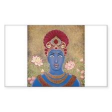Vishnu Decal