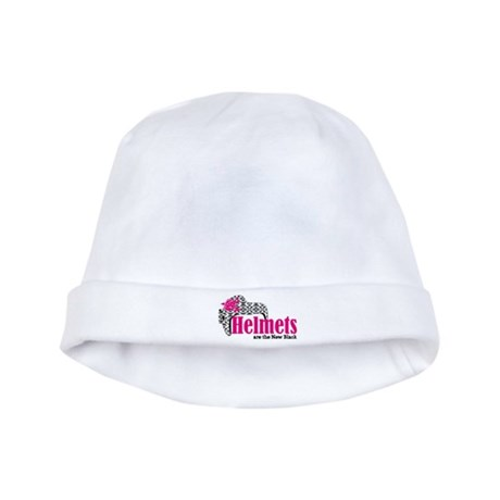 Helmets new bk baby hat