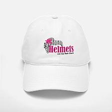 Helmets new bk Baseball Baseball Cap
