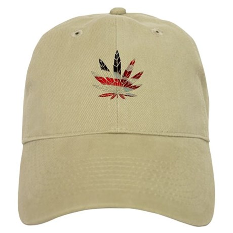 American Weed Cap