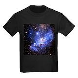 Magellan nebula Kids