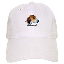 Coonhound I Cap