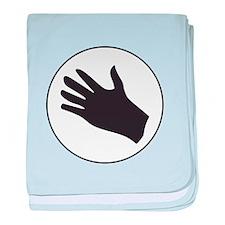 1.]jg 102 baby blanket