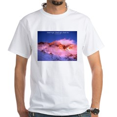Everest Shirt