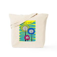 cp social worker 3.PNG Tote Bag