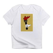 No 56 Area M.E.F Infant T-Shirt