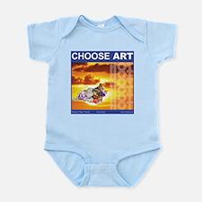 Hot-Hot-Hot, by Margaret Meps Schulte Infant Bodys