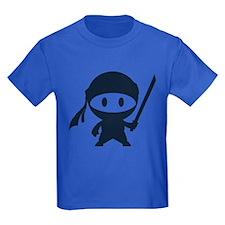 Ninja T