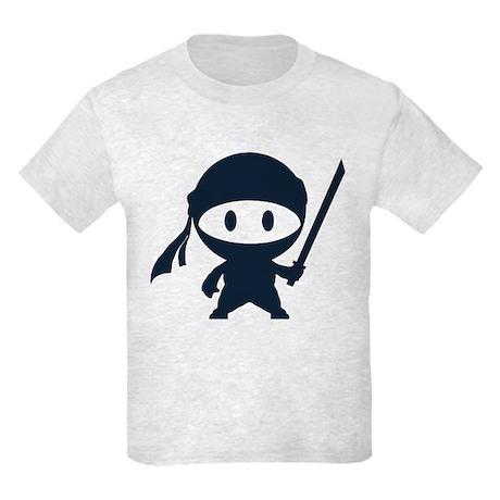 Ninja Kids Light T-Shirt