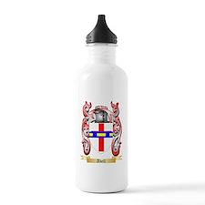 Abell Sports Water Bottle