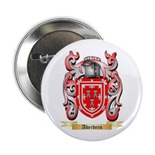 "Aberdeen 2.25"" Button"