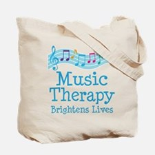 Orchestra Gift Tote Bag