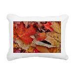DSC_0732.JPG Rectangular Canvas Pillow