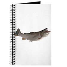 Trout Journal