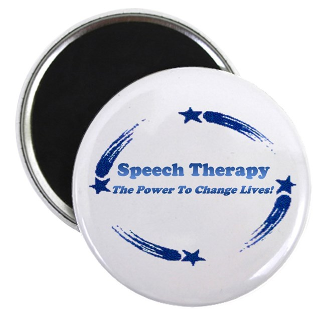 power of speech Speech power and energy by c f sacia introduction jn the past, much  research has been devoted to the determination i of the relative magnitudes of.