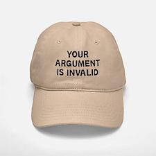 Your Argument Hat
