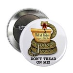 DTOM - Don't Tread on Me! 2.25