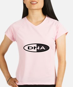 CRAZYFISH dna Performance Dry T-Shirt