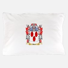 Adair Pillow Case
