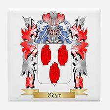 Adair Tile Coaster