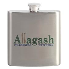Aww Flask