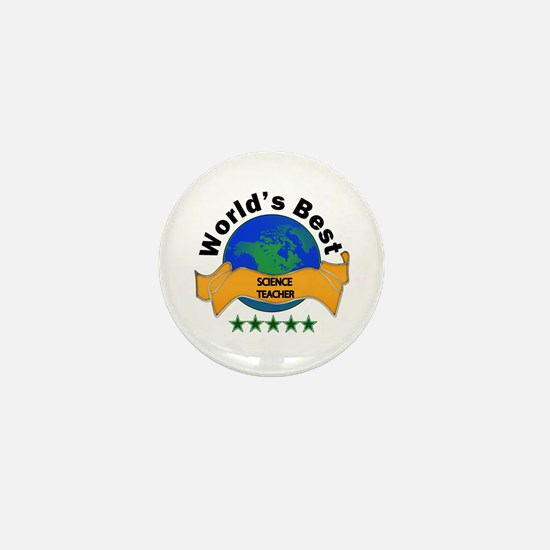 Unique Back back world champs Mini Button (10 pack)
