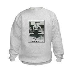 Bonnie Parker Sweatshirt