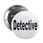 Detective Button