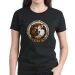 Make Out With That...Moose Women's T-Shirt