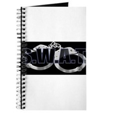 BLACKSWATBLUE.jpg Journal