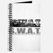 ASWAT5.jpg Journal